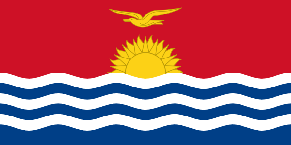 Flag_of_Kiribati