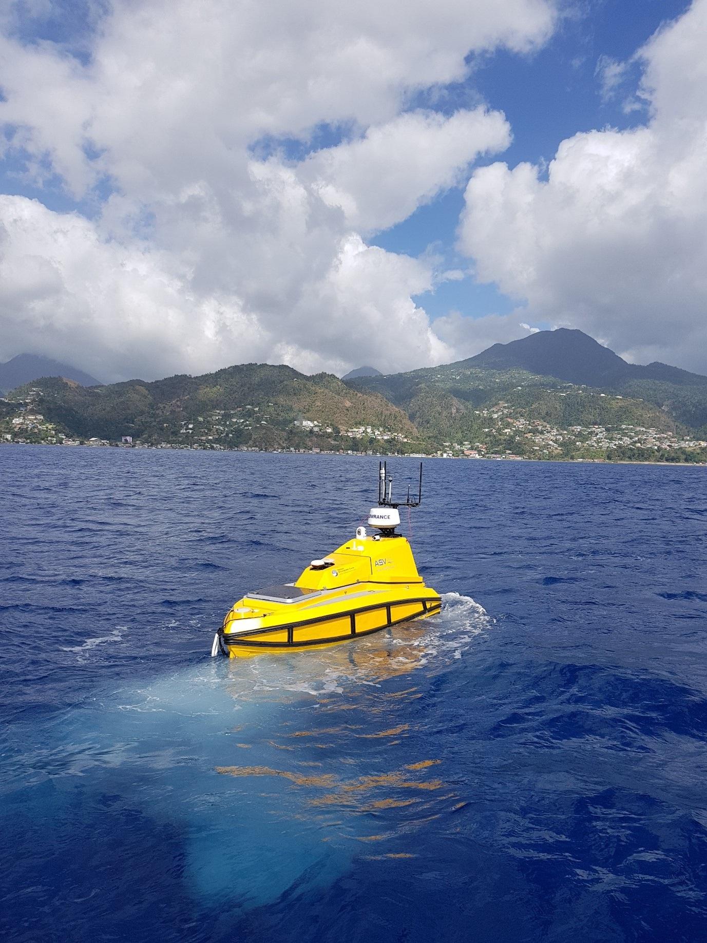 C-worker 4 in Dominica 2019
